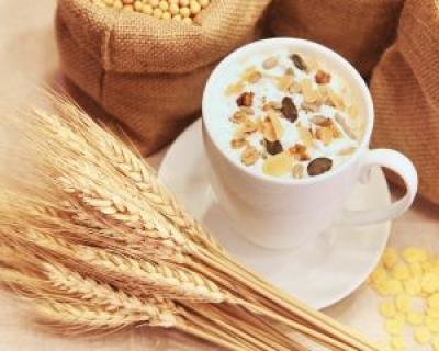 De ce ai nevoie de vitaminele din complexul B la inceputul sezonului rece