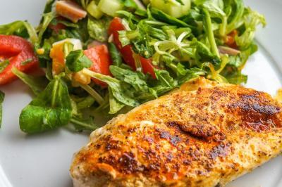 Preparate culinare pentru diabetici