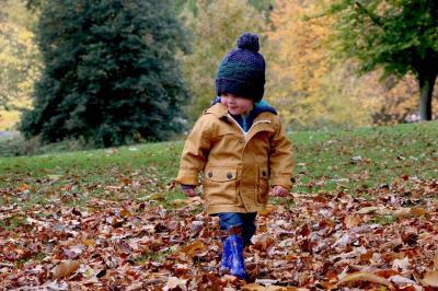 Sfaturi pentru cumpararea cizmelor de iarna pentru copii