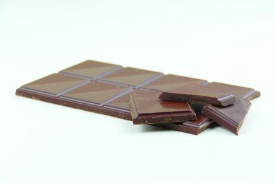 Top 7 beneficii ale consumului de ciocolata