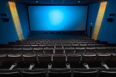 5 Filme de vazut in luna ianuarie la cinema