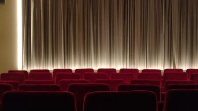 Care sunt cele mai asteptate filme ale lunii martie?