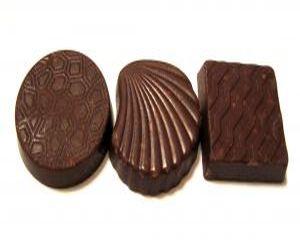 Ciocolata neagra scade colesterolul