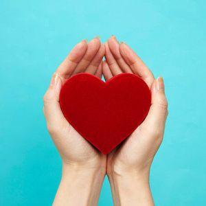12 citate celebre care te inspira si te   motiveaza!