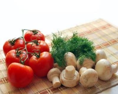 5 motive pentru a mananca mai des ciuperci