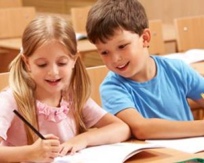 Elevii de 7 ani pot fi inscrisi si in acest an direct in clasa I