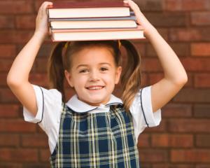 De ce nu este recomandat sa inscrieti copiii la clasa pregatitoare daca sunt prea mici