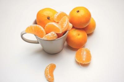 Sucul de mandarine si clementine - Elixir al sanatatii