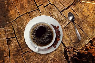Lucruri nestiute despre cafea
