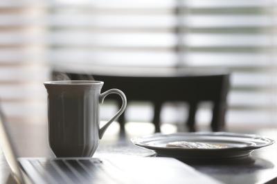 Top ceaiuri care ne relaxeaza...