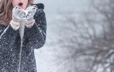 Greseli vestimentare pe timp de iarna