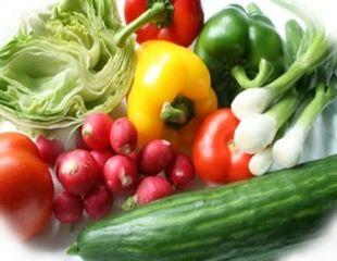 Dr. Oz: Ghidul colesterolului