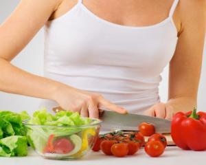 Combinatiile alimentare gresite, care iti saboteaza dieta