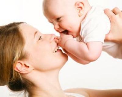 Cum poti sa beneficiezi de concediu pentru cresterea copilului