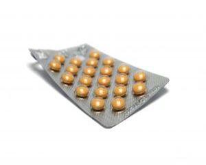 Contraceptivele afecteaza fertilitatea? Afla ce spun medicii!