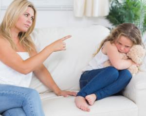 Cum sa fii cel mai bun prieten al copilului tau