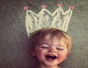 Temperamentul copilului iti arata cum sa-l educi