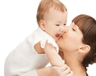 Ministerul Sanatatii va cumpara aproape 600 de incubatoare