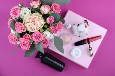 Produse cosmetice care nu trebuie sa iti lipseasca din trusa de make up