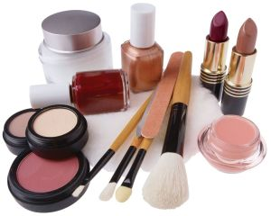 Atentie la substantele chimice din cosmetice!