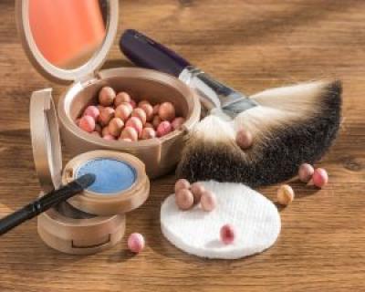 Cosmeticele naturale, solutia ideala pentru un ten curat si luminos