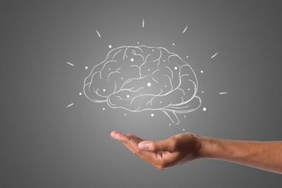 Imbunatatirea functiei creierului - 5 sfaturi esentiale