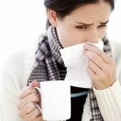 7 greseli frecvente in tratarea gripei
