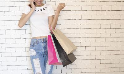 Cum sa iti cumperi tot ce iti doresti de Black Friday anul acesta