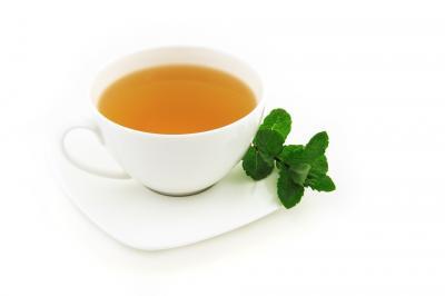 Cum sa slabesti cu ceai verde