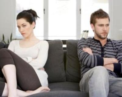 Sfatul psihologului: Din ce motiv apar neintelegerile in cuplu si cum le rezolvam