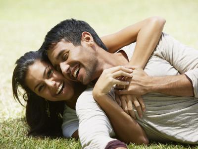Top 7 alimente care contribuie la o viata sexuala buna