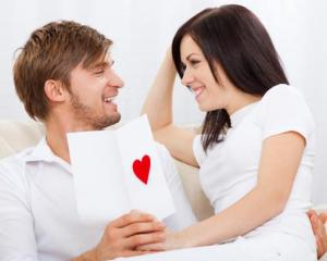 5 obiceiuri pentru cuplurile fericite: cum sa va pastrati relatia la fel de armonioasa ca la inceput