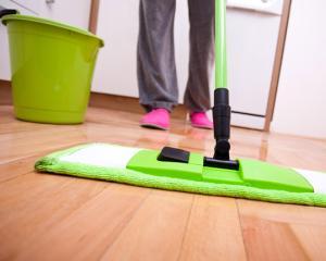 Top 5 cele mai periculoase obiecte din casa pentru sanatatea ta