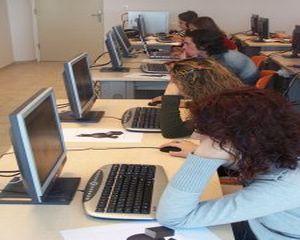 Cursuri gratuite de formare profesionala in luna octombrie