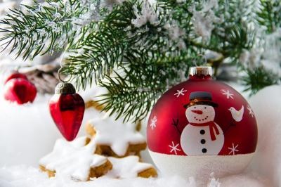 3 idei de decoratiuni de iarna din care sa te inspiri
