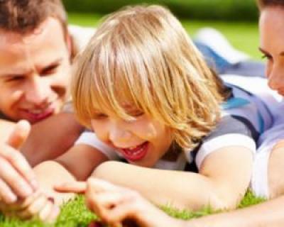 Deducere personala pentru ambii parinti ai copilului minor