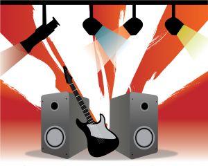 Deep Purple va lansa albumul �Now What?!� in varianta live