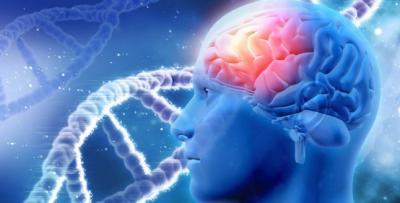 Urmasii celor cu dementa pot dezvolta boala mai devreme