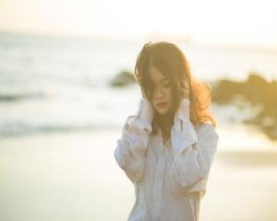 Cum putem invinge depresia