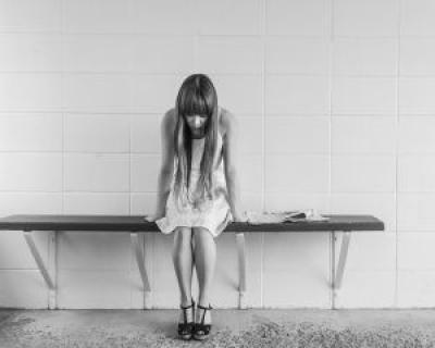 Psihologul ne invata: cum sa scapam de depresie