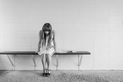 Schimbarea mentalitatii, primul si cel mai important pas pentru vindecarea depresiei