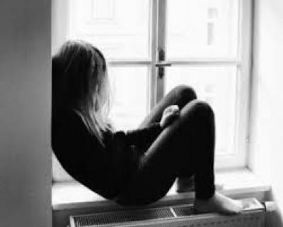 Descoperirea depresiei in timp util