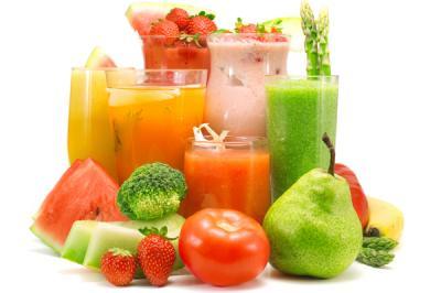 Trucuri pentru o dieta eficienta si rapida
