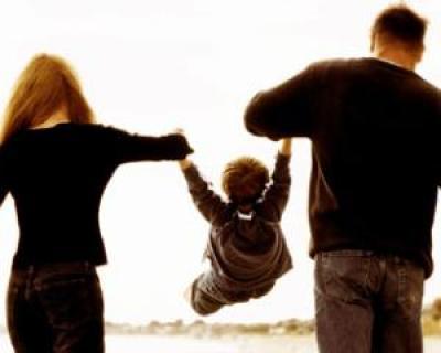 Cum influenteaza atmosfera de acasa dezvoltarea copiilor