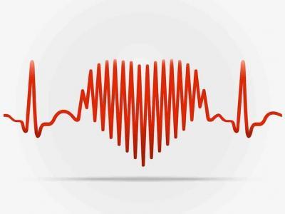 Risc scazut de boli de inima in cazul femeilor care alapteaza