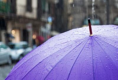 Top 7 actiuni specifice pesimistilor! Nu te numara printre ei