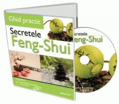 Cum mi-au schimbat viata tehnicile Feng Shui? Nu e niciun miracol!