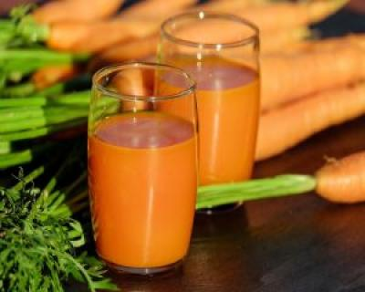 Dieta anticancer: alimente care te ajuta sa invingi boala