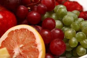 Dieta cu fructe. Plusuri si minusuri