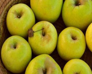 Slabeste 3 kg in 5 zile urmand dieta cu mere